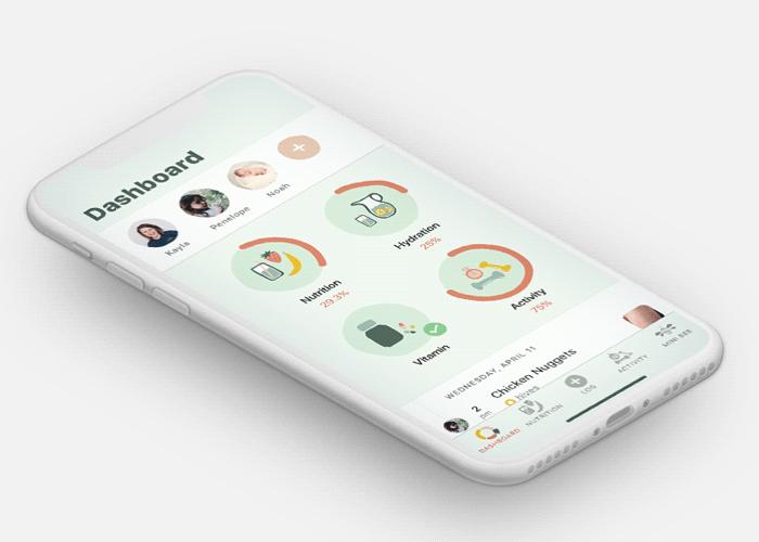 build-a-mobile-app