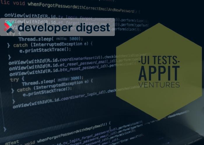 software-development-coding