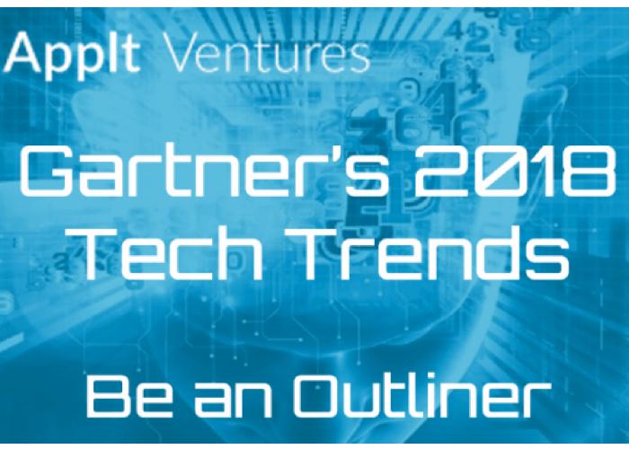 Gartner-2018-tech-trends