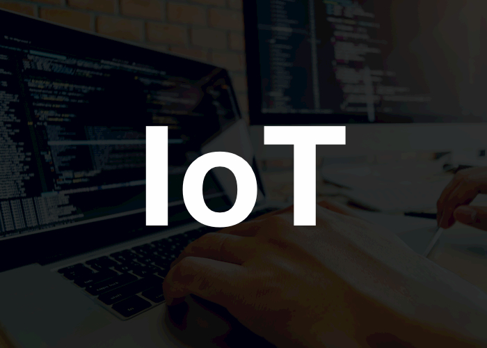 iOT-and-mobile-apps