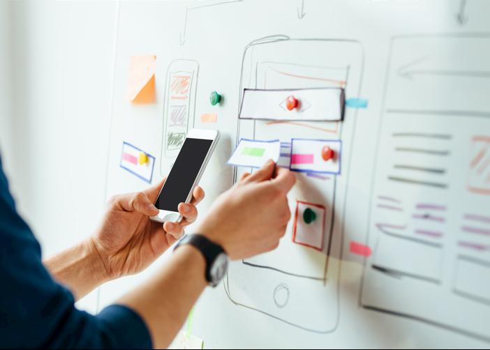 sticky-notes-business-app-development