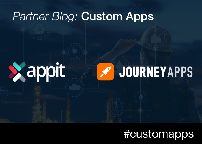 AppIt-Ventures-Logo-and-JourneyApps-Logo