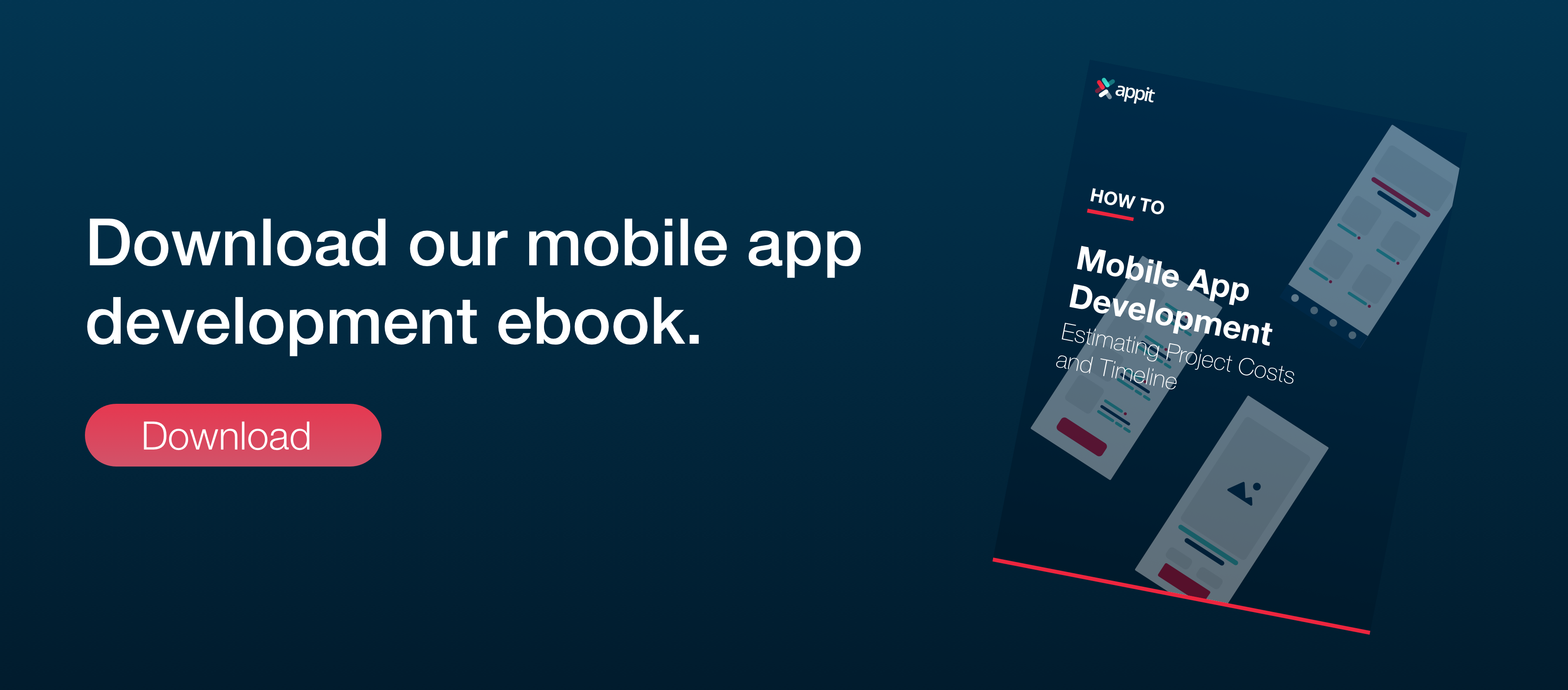 mobile-app-development-ebook