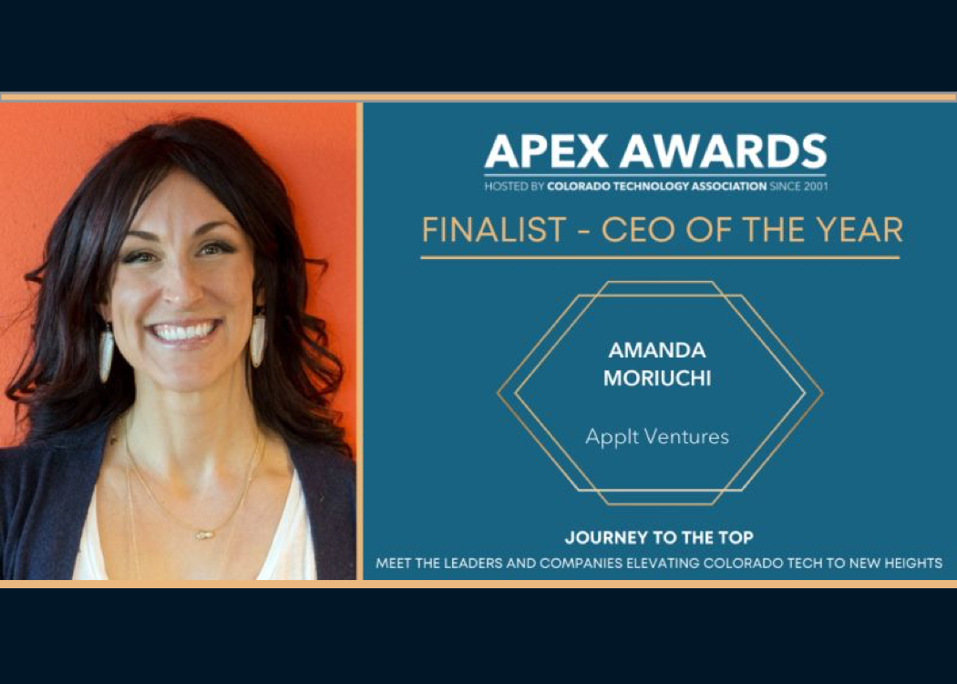 amanda-moriuchi-ceo-of-the-year