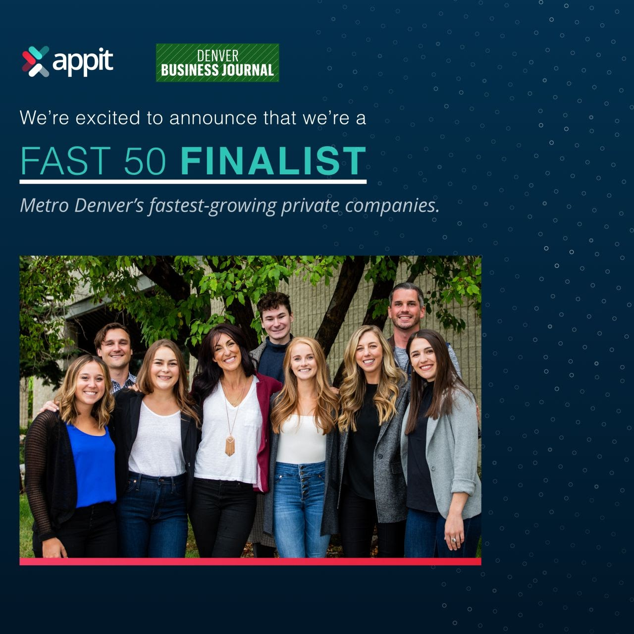 appit-ventures-fast-50-finalist