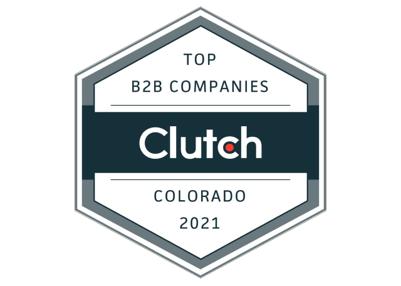 clutch-top-colorado-b2b-company-badge