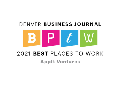 appit-ventures-best-places-to-work-2021
