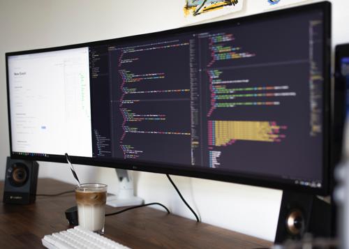 progressive-web-application-development
