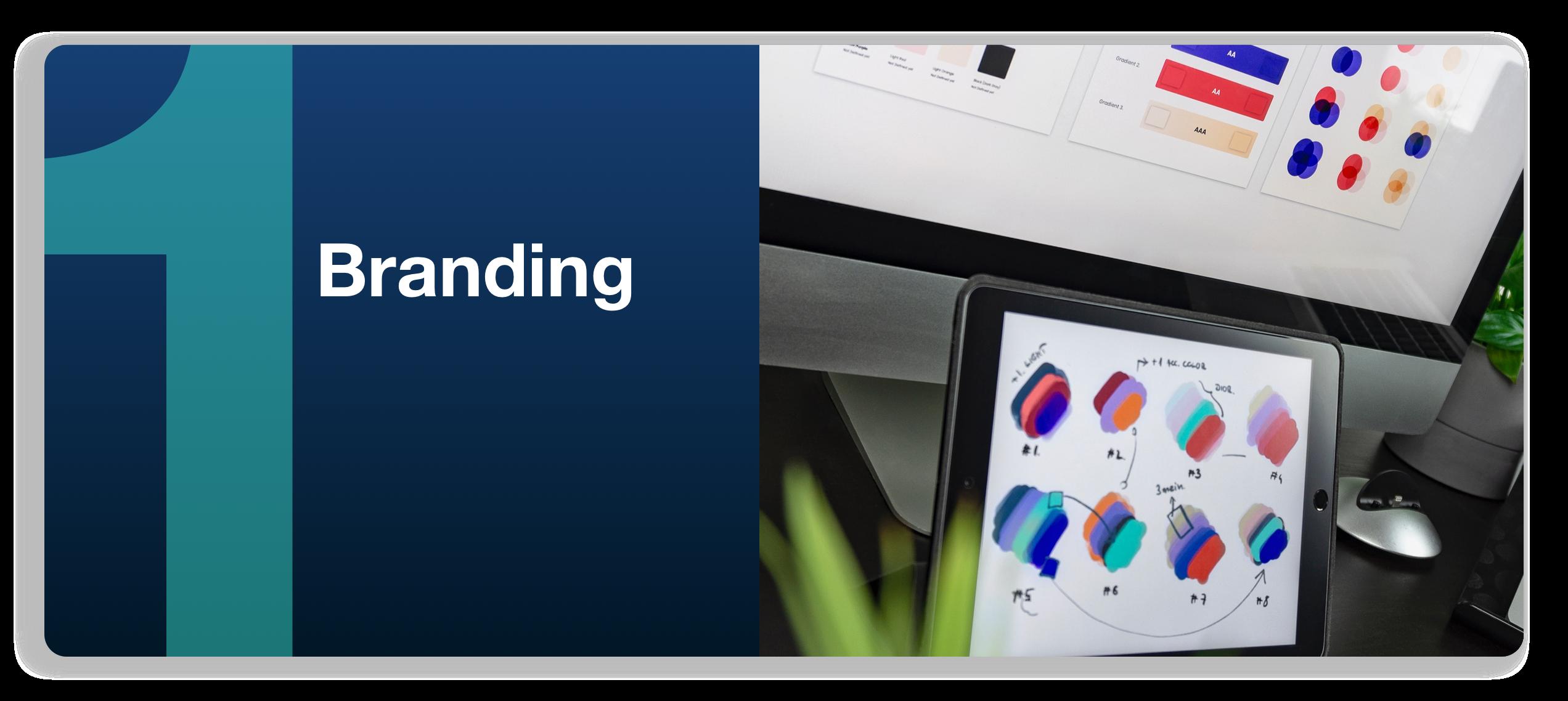 how-to-make-an-app-step-1-branding