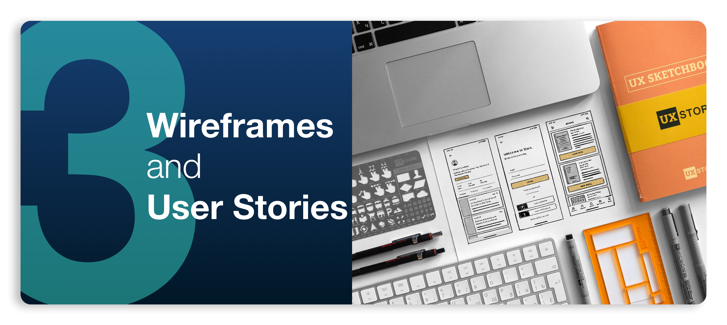how-to-make-an-app-step-3-wireframes-and-user-stories