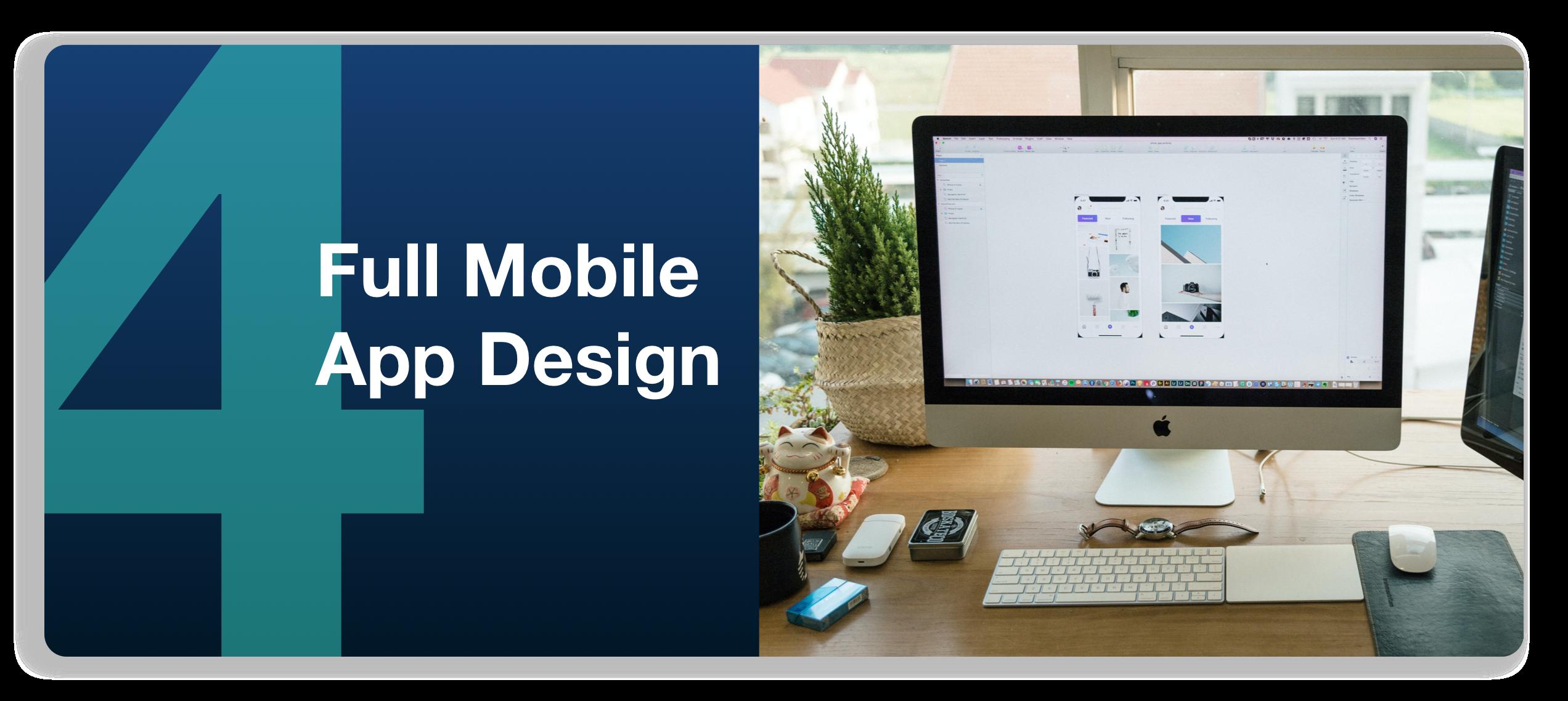 how-to-make-an-app-step-4-full-mobile-app-design