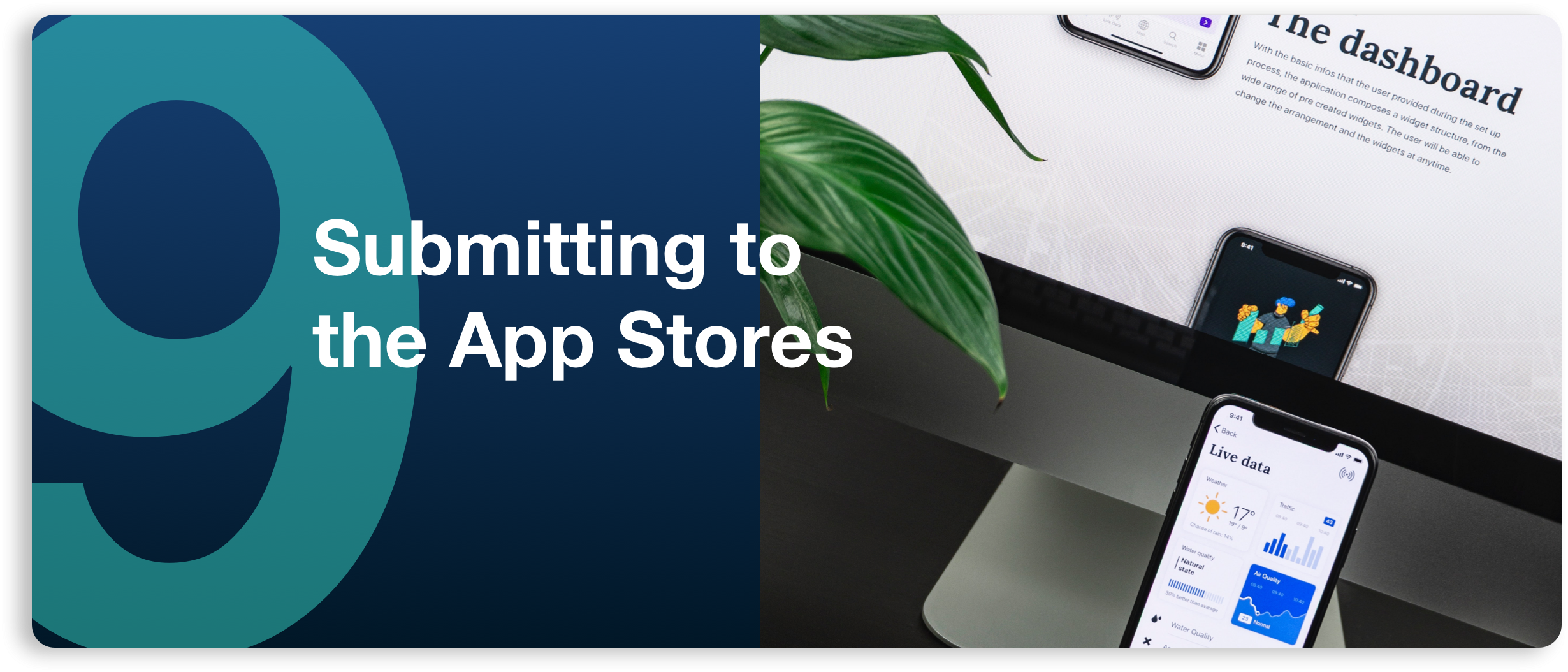 how-to-make-an-app-step-9-submitting-to-the-app-stores