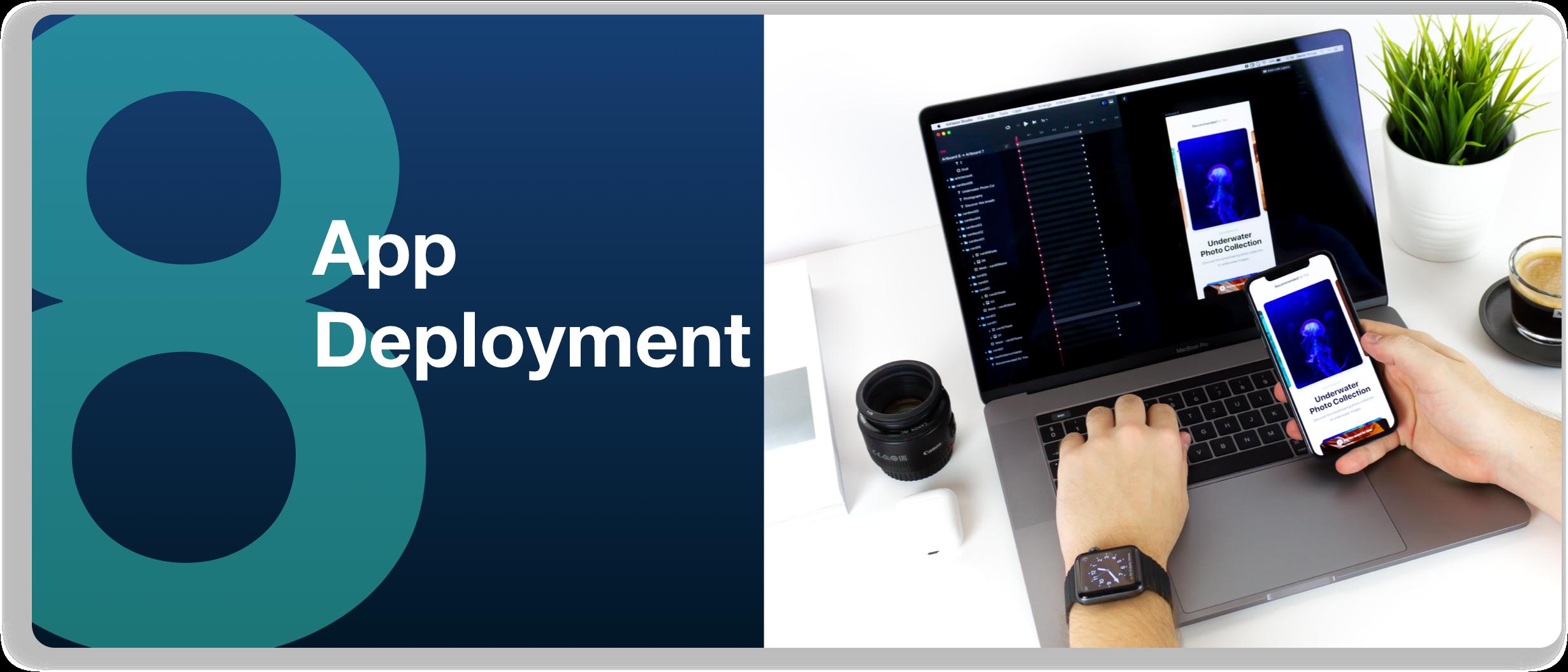 how-to-make-an-app-step-8-app-deployment
