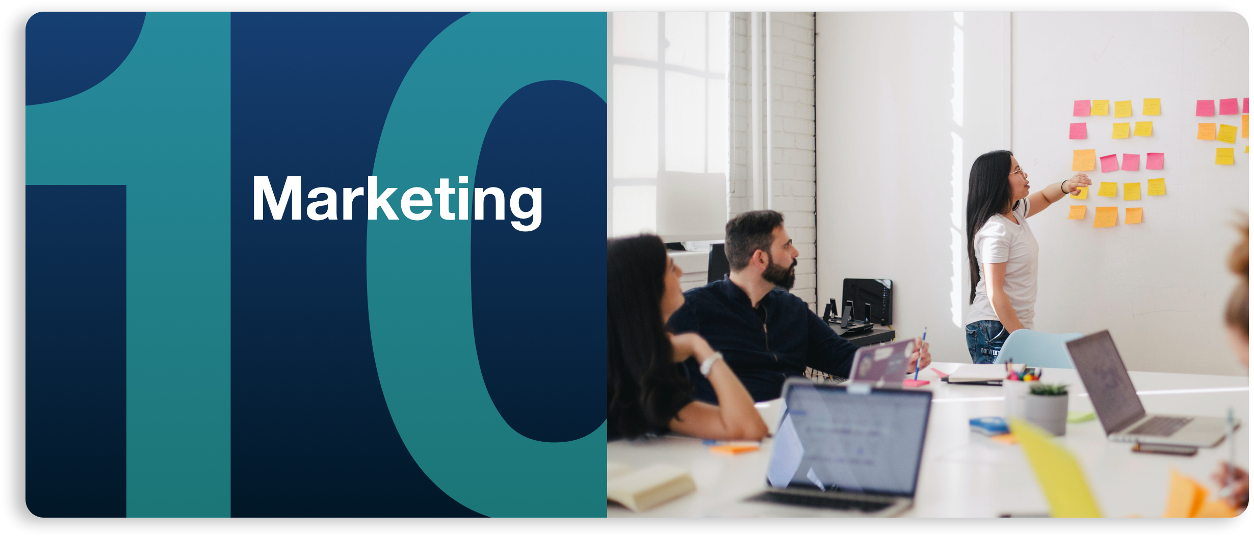 how-to-make-an-app-step-10-marketing