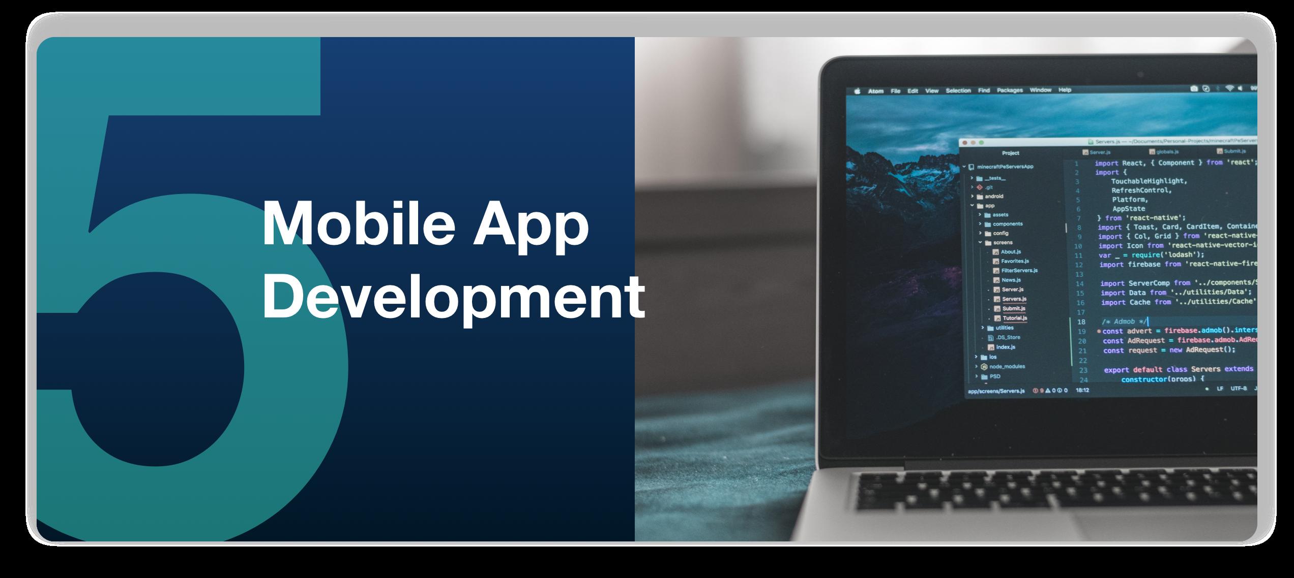 how-to-make-an-app-step-5-full-mobile-app-development