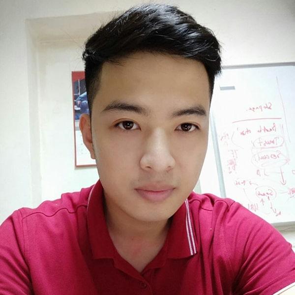 Tung Do