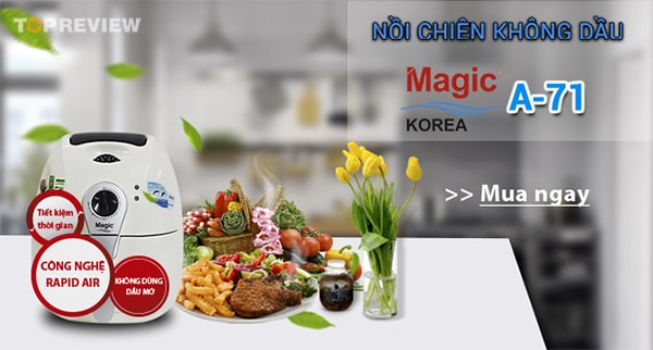 noi-chien-khong-dau-magic-7