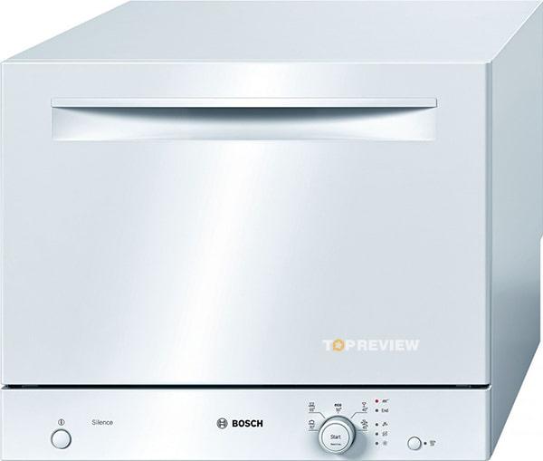5 loại máy rửa chén được nhiều người ưa chuộng nhất hiện nay