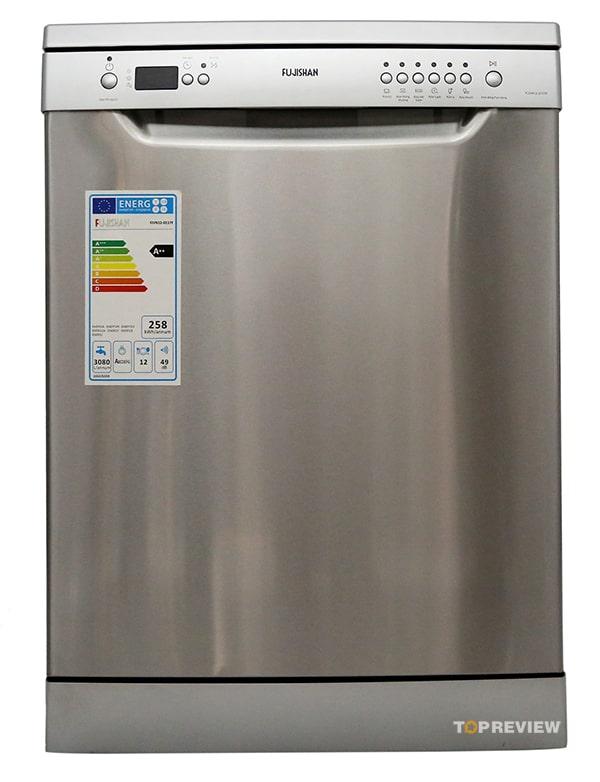 Một số thông tin cần biết về loại máy làm sạch chén bát