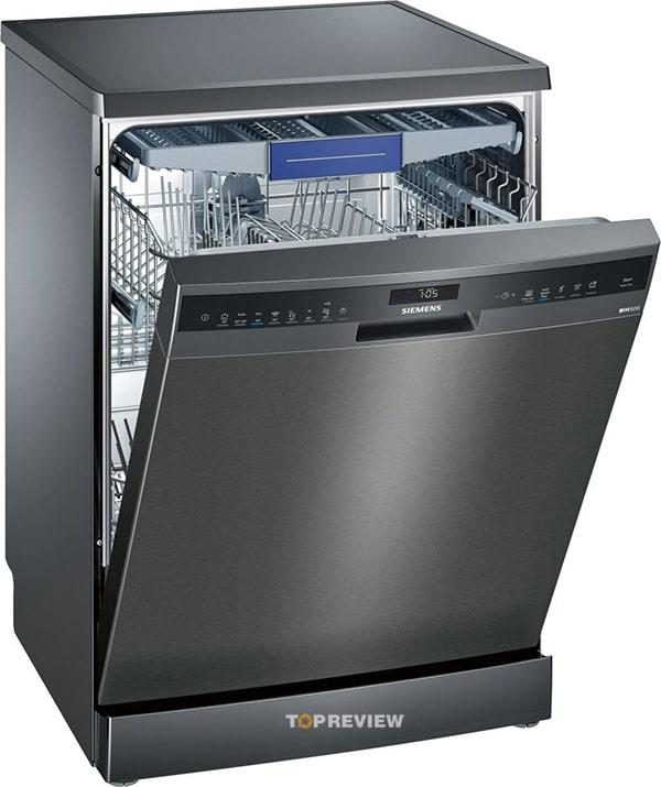 Các loại máy rửa chén trên thị trường cực kỳ đa dạng mang đến sự lựa chọn thoải mái cho mọi người