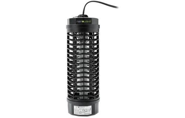 Mua đèn bắt muỗi chính hãng để đảm bảo chất lượng sản phẩm và an toàn sức khỏe