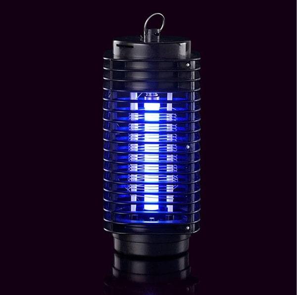 Chọn đèn bắt muỗi, người tiêu dùng nên căn cứ vào những tiêu chí nào?