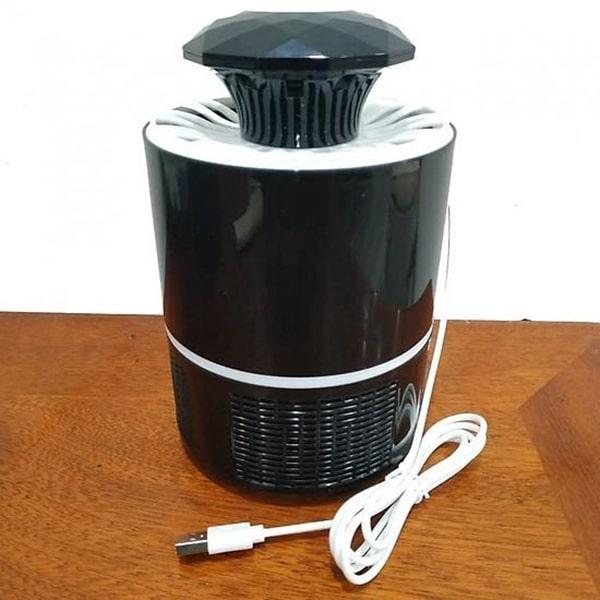 Nhu cầu sử dụng đèn bắt muỗi của bạn như thế nào? Hãy chọn sản phẩm phù hợp