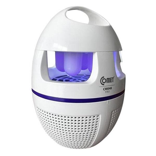 Tùy theo diện tích căn hộ mà bạn sẽ có lựa chọn đèn bắt muỗi khác nhau