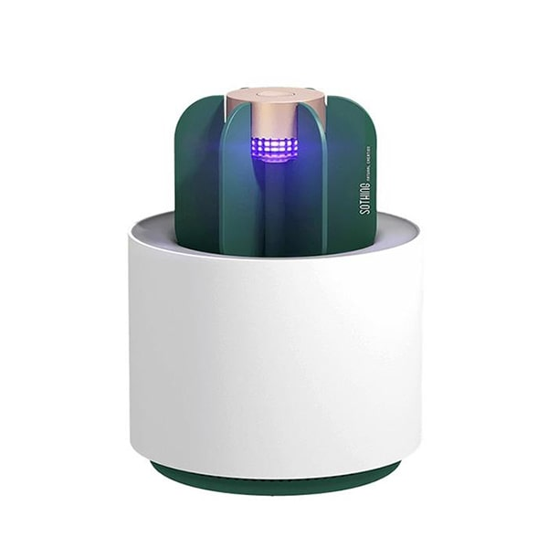 Lựa chọn những sản phẩm đèn muỗi đến từ các thương hiệu uy tín, an toàn