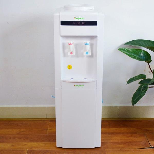 Máy nước nóng lạnh thương hiệu Kangaroo
