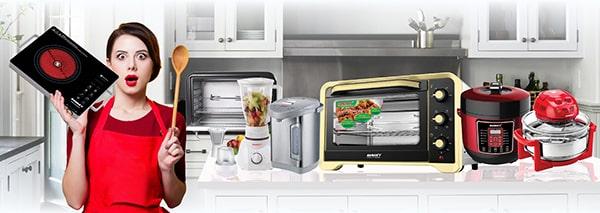 Những lưu ý khi sử dụng bếp