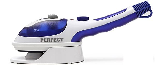 Bàn là hơi nước Perfect JK9815