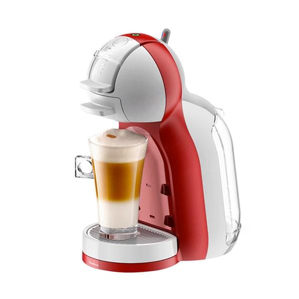 Máy pha cà phê viên nén Nescafe Dolce Gusto