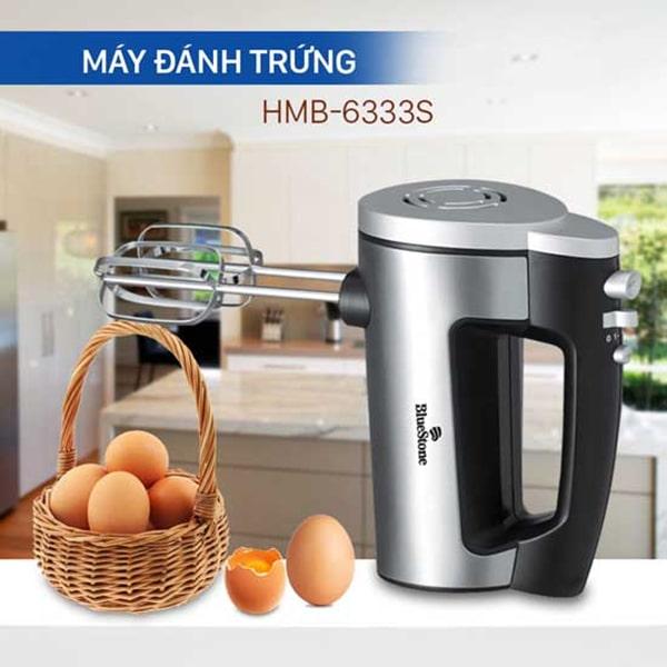 Máy đánh trứng cầm tay Bluestone HMB-6333S
