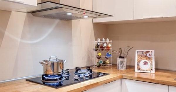 Máy hút mùi bếp loại nào tốt nhất hiện nay ?