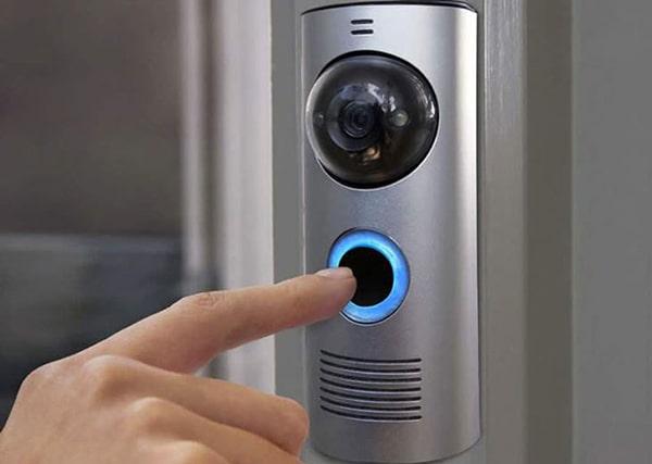 Kinh nghiệm chọn mua chuông cửa thông minh không dây
