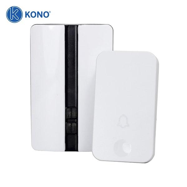Chuông cửa cao cấp Kono KN-M527