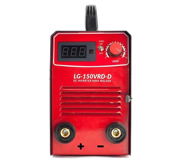 Máy hàn legi LG-150VRD