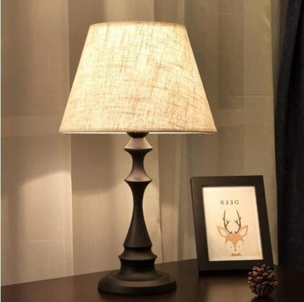 Sản phẩm thắp sáng phòng ngủ này sẽ giúp bạn có giấc ngủ ngon và sâu hơn