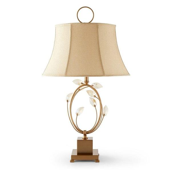 Sử dụng đèn bóng LED hay đèn bóng thường?