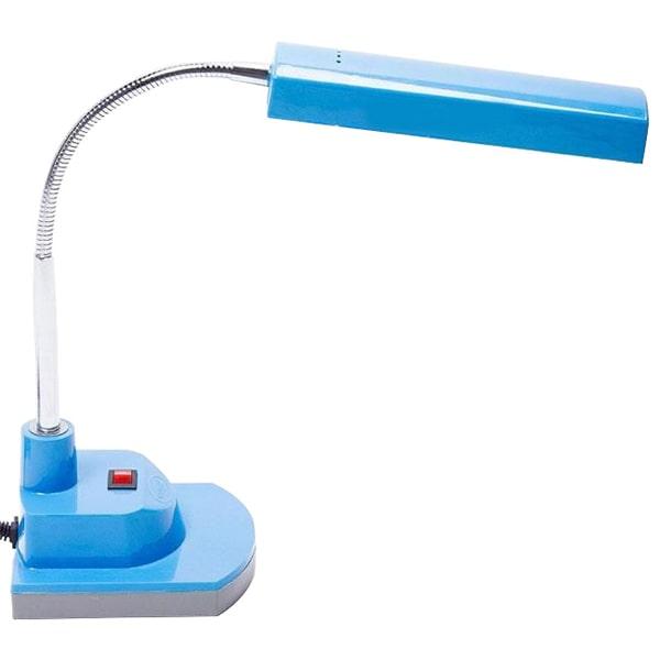 Đèn led bàn kẹp V - Light FGL 9W