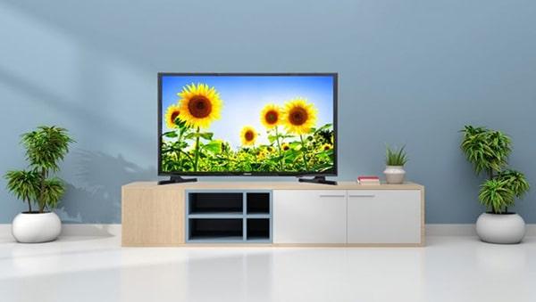 Tìm hiểu giá bán tivi
