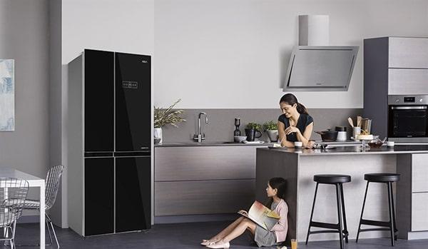 Tư vấn chọn mua tủ lạnh loại nào tốt hiện nay