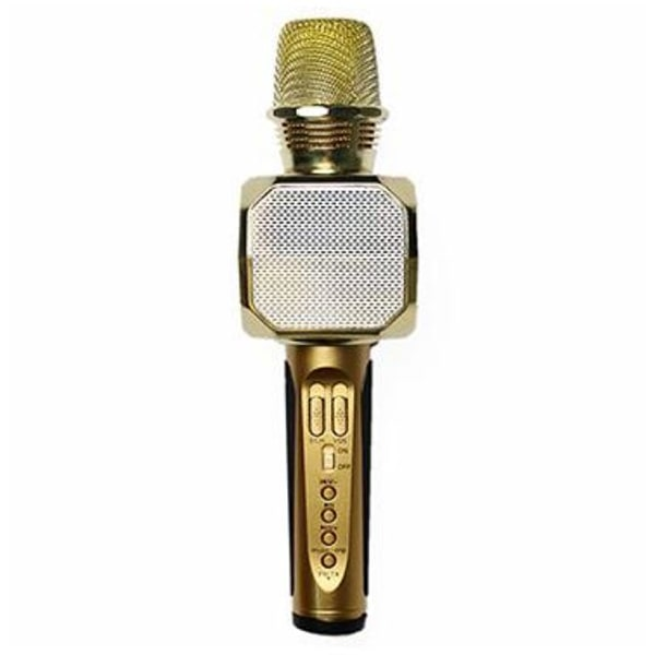 Micro karaoke SD - 10
