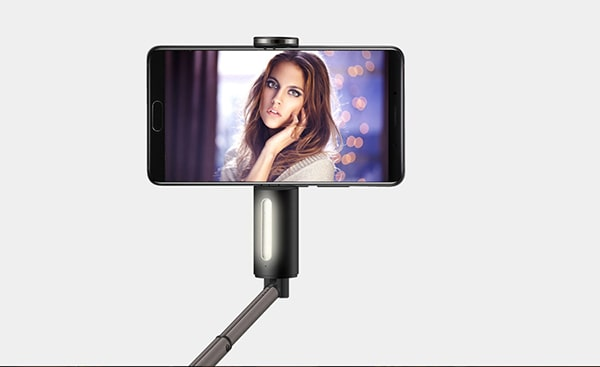Gậy selfie thương hiệu Huawei