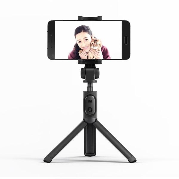 Gậy chụp hình tự sướng Xiaomi Selfie Stick Tripod
