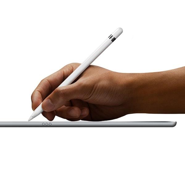 Thương hiệu bút Apple