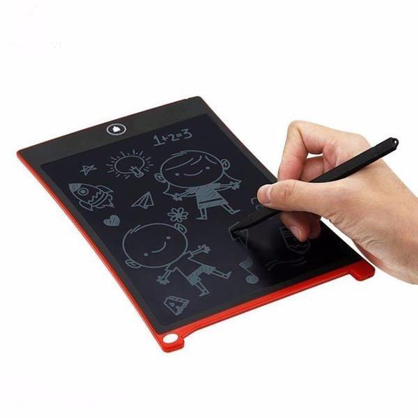 Bảng vẽ điện tử Hoco LCD 12 inch