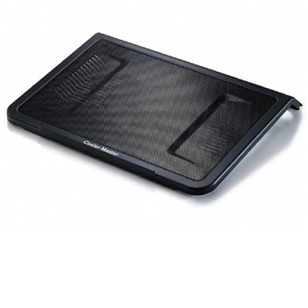 Đế tản nhiệt cho laptop Cooler Master L1