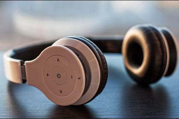 Kinh nghiệm mua tai nghe bluetooth tốt nhất hiện nay